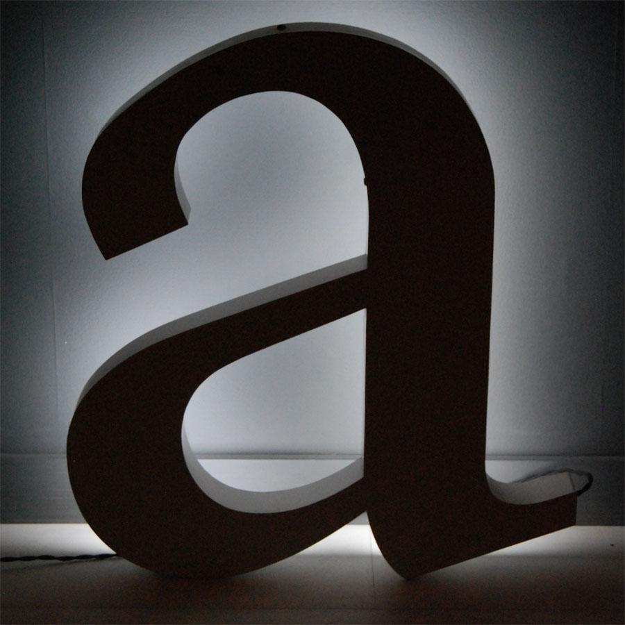 1-Tilt-Originals-Backlit-A-Letter-Light