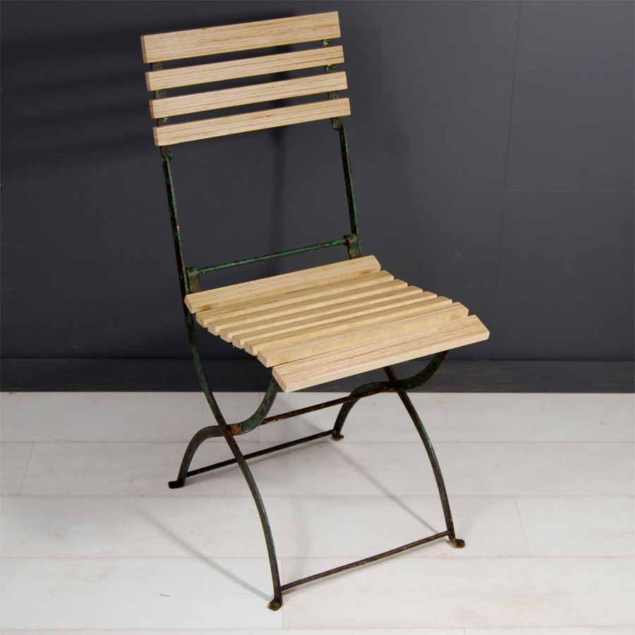 updated french cafe chair tilt originals