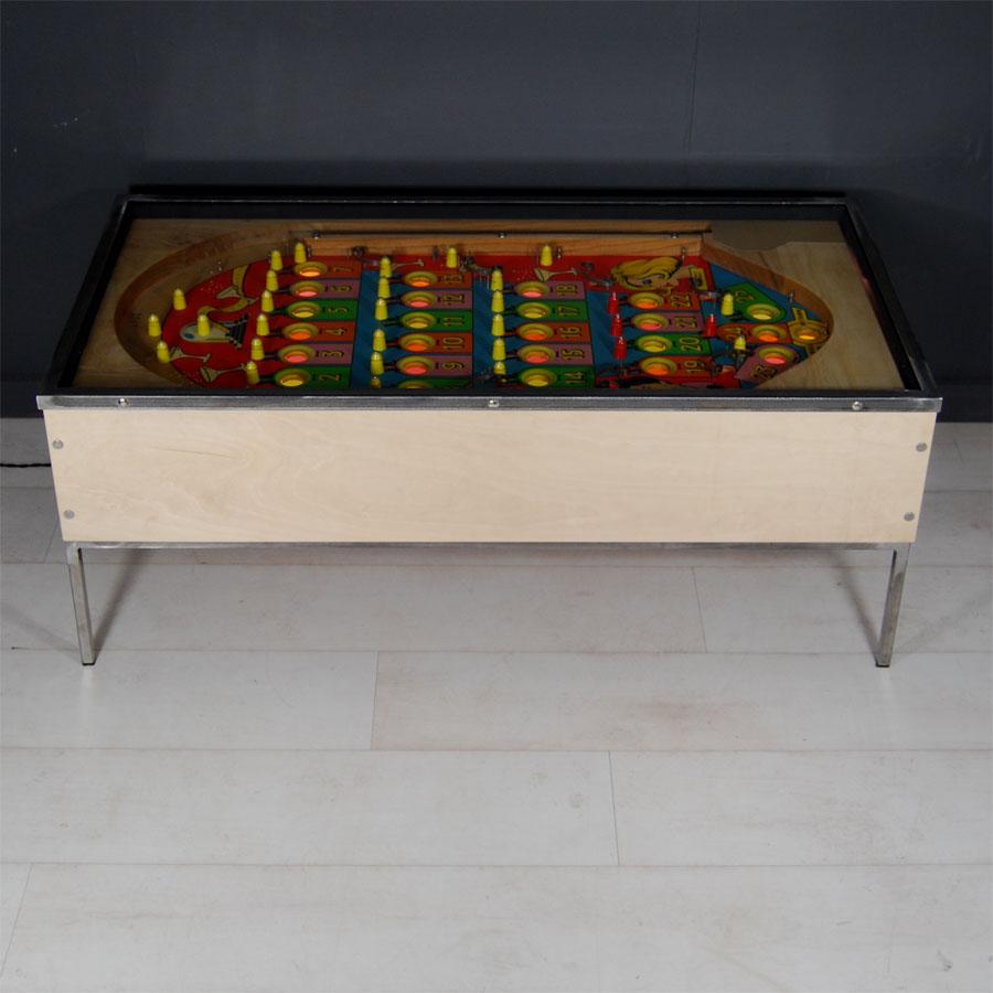 10-Tilt-Originals-Bingo-Bed-Low-Table