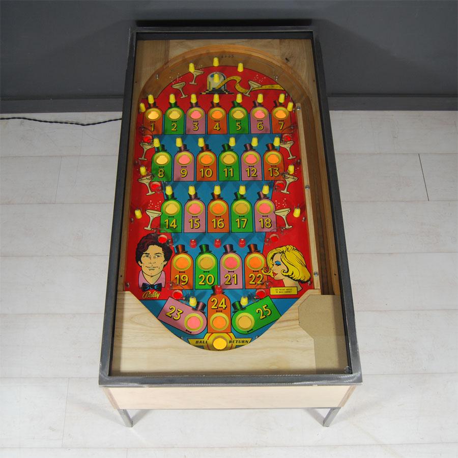 2-Tilt-Originals-Bingo-Bed-Low-Table