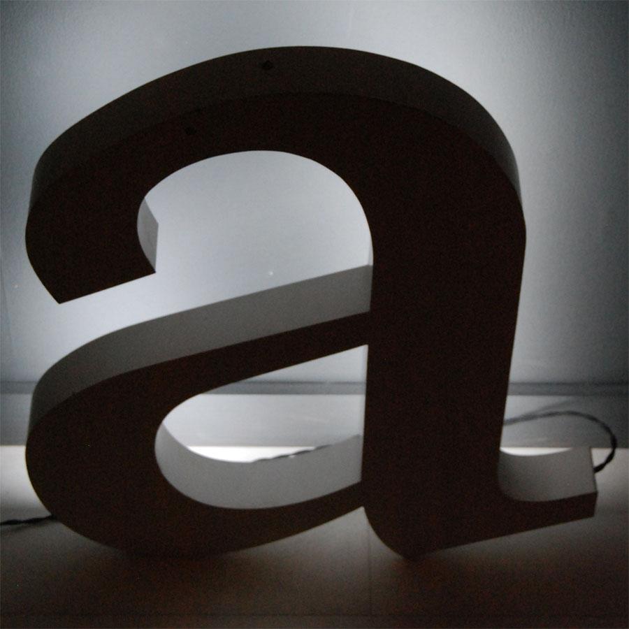3-Tilt-Originals-Backlit-A-Letter-Light