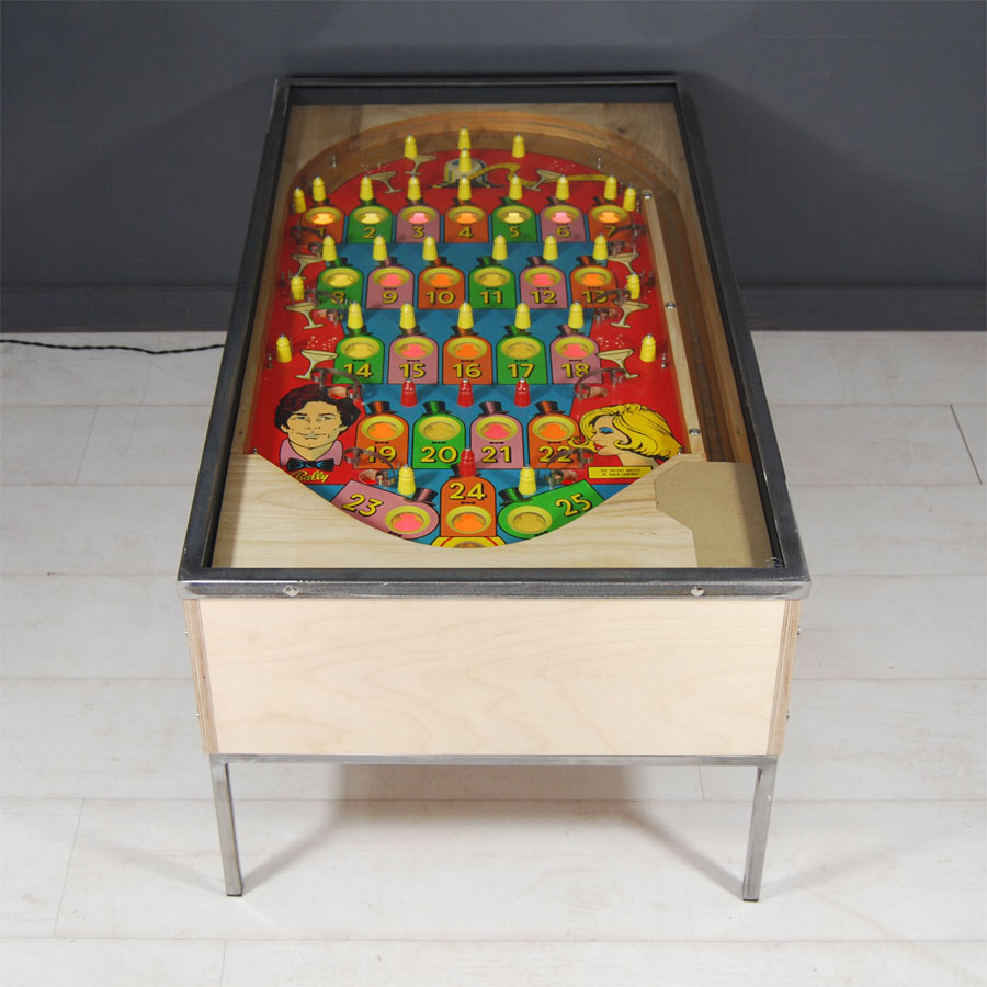 3-Tilt-Originals-Bingo-Bed-Low-Table