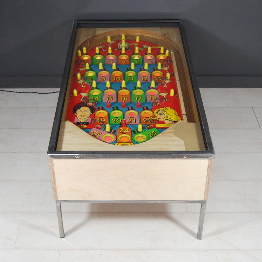 Bingo-Bed-Low-Table
