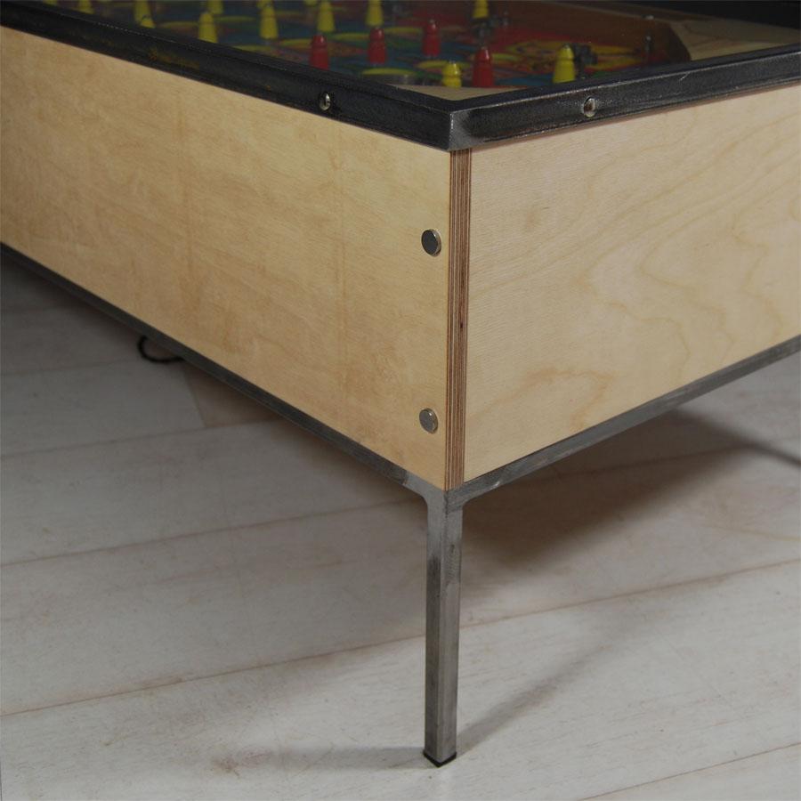 6-Tilt-Originals-Bingo-Bed-Low-Table