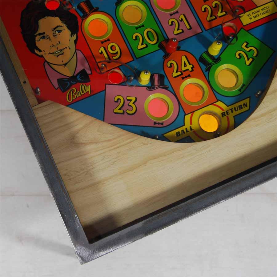 7-Tilt-Originals-Bingo-Bed-Low-Table