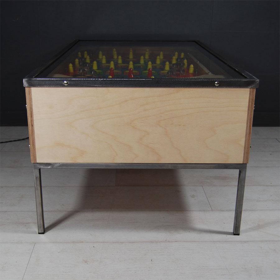 8-Tilt-Originals-Bingo-Bed-Low-Table