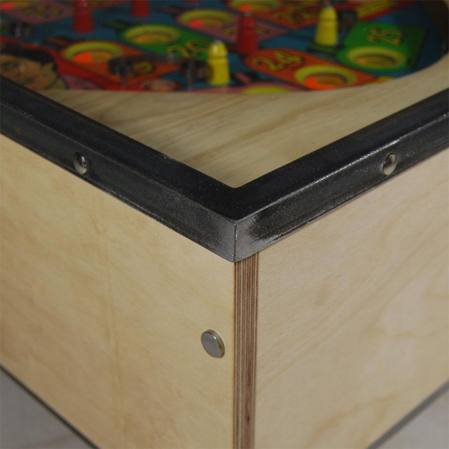 9-Tilt-Originals-Bingo-Bed-Low-Table