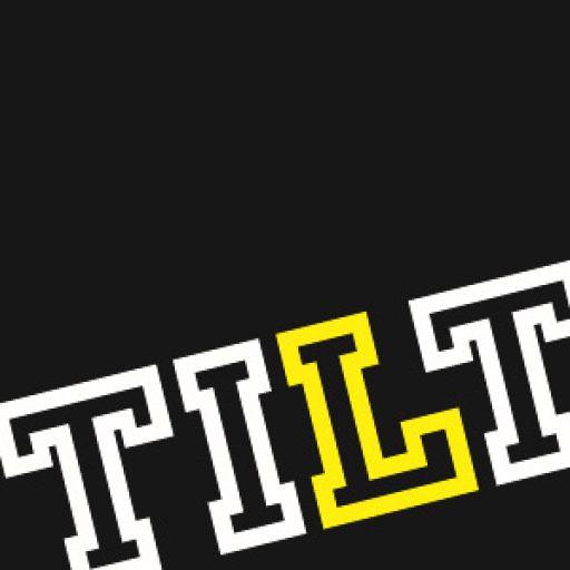Tilt Originals