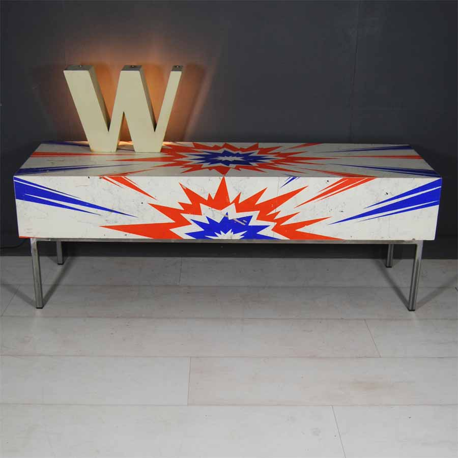tilt-originals-wham-table-1