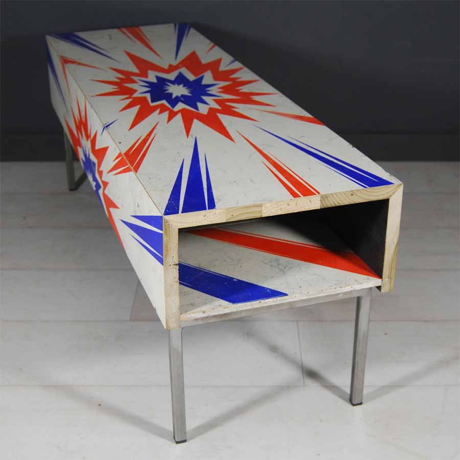 tilt-originals-wham-table-2