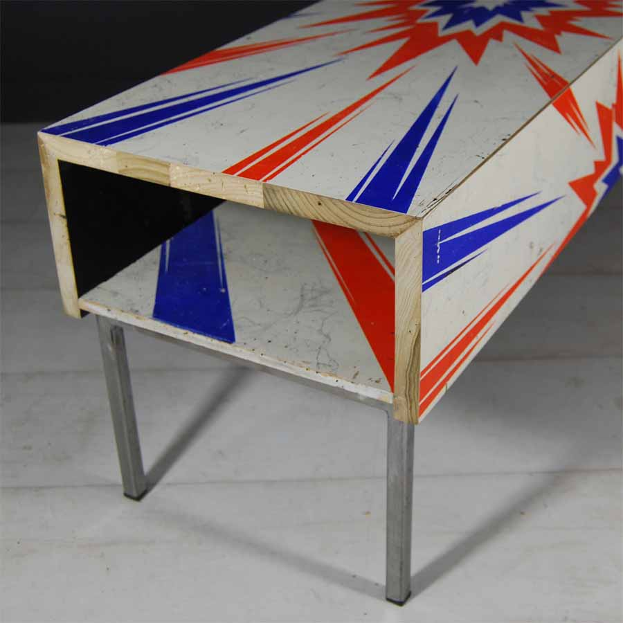 tilt-originals-wham-table-3