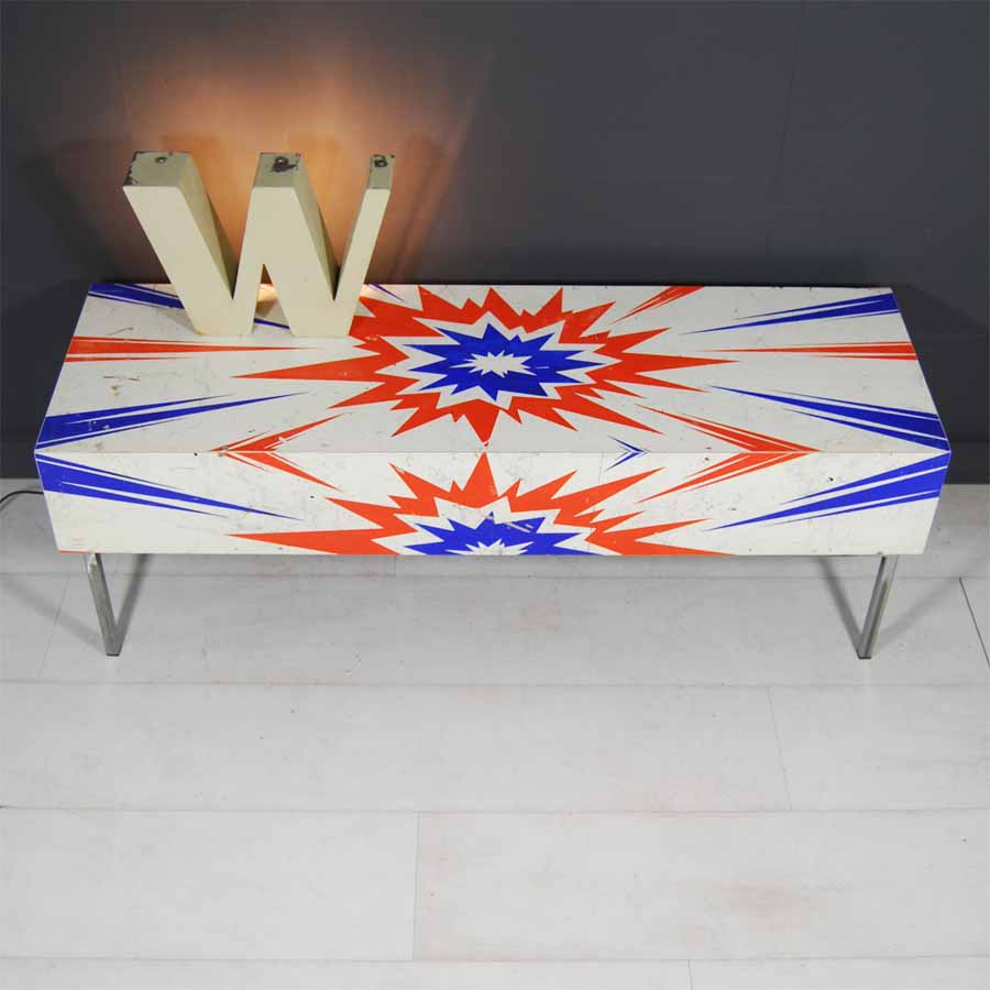 tilt-originals-wham-table-4